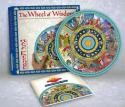 Wheel of Wisdom Oracle - Orna Ben-Shoshan