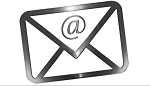 One Burning Question Email Consultation