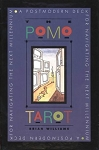 PoMo Tarot, by Brian Williams