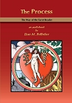 The Process: The Way of the Tarot Reader, an Audiobook on CD by Dan M. Pelletier
