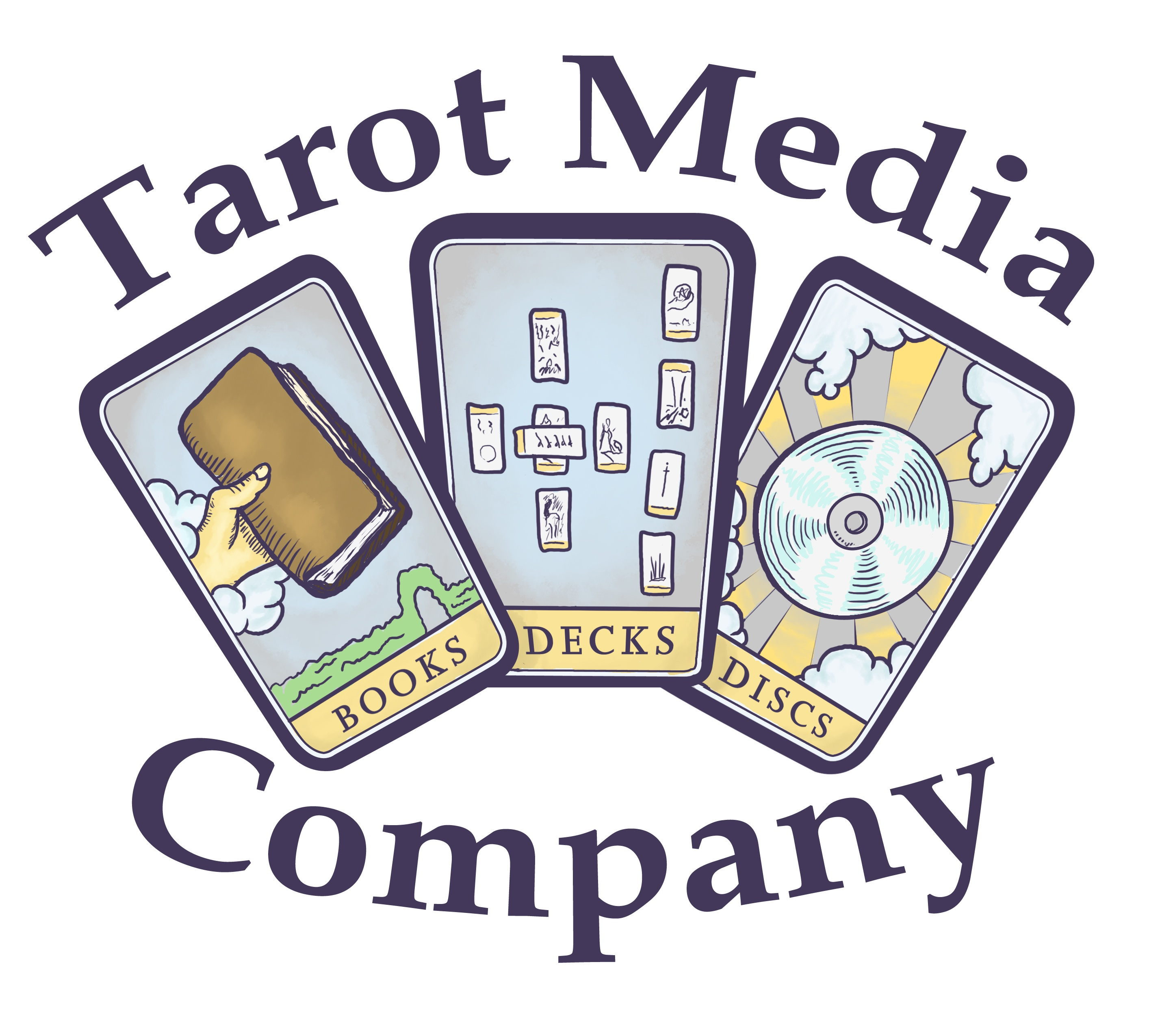 Tarot Media Company