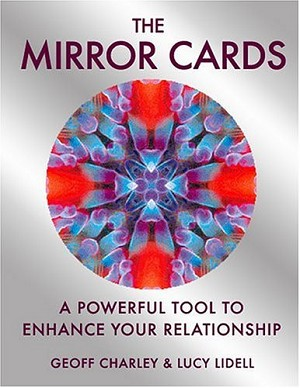 The Mirror Cards, by Geoff Charley and Lucy Lidell